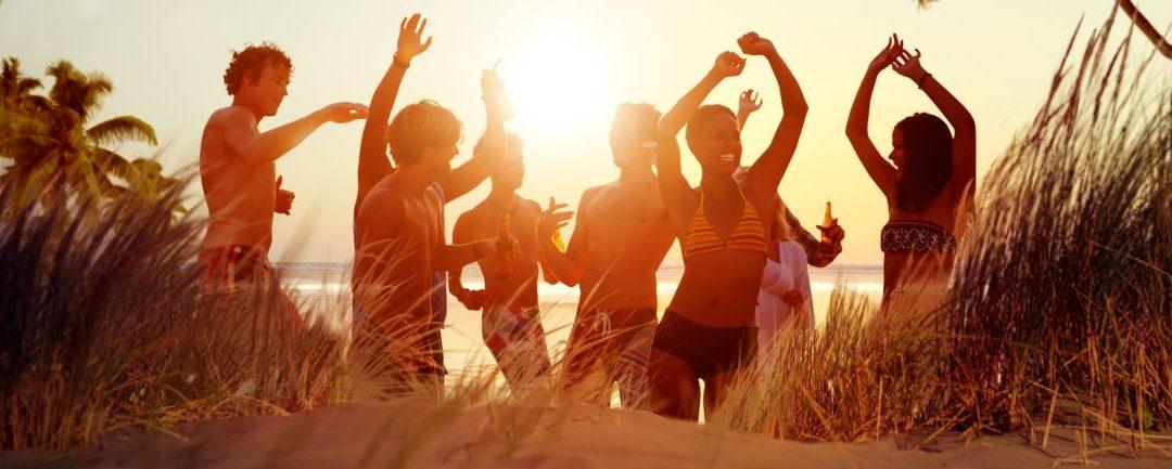 CHTA celebrates World Tourism Day