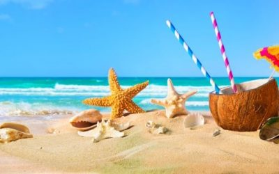 Caribbean tourism is top performer