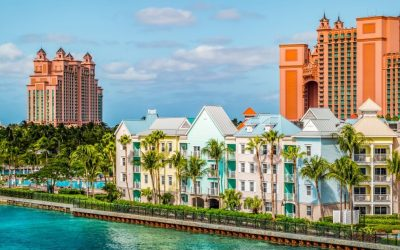 Bahamas round-up