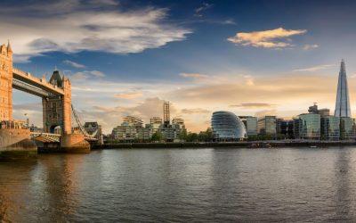 LONDON NEXT: Jamaica readies for World Travel Market