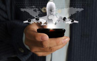 Digital future for Jamaica's tourism